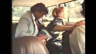 Classic French XXX – 'Diamond Baby (Marylin Jess, Alban Ceray)  1984