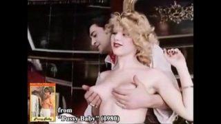 Marilyn Jess Compilation